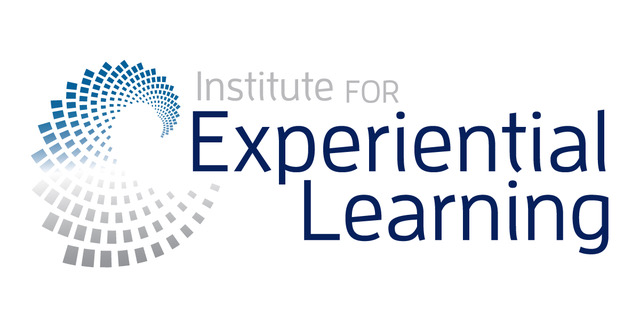 Institute for Experiential Learning (IFEL)